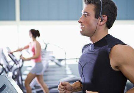 Vuoi dimagrire e migliorare il tuo stato di fitness?