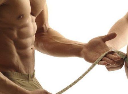 Ricomposizione corporea: di cosa si tratta?