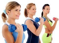 Esercizio fisico: si, ma quale?
