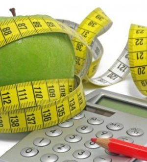 Metabolismo basale: sai calcolarlo?