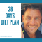 28 DAYS DIET PLAN